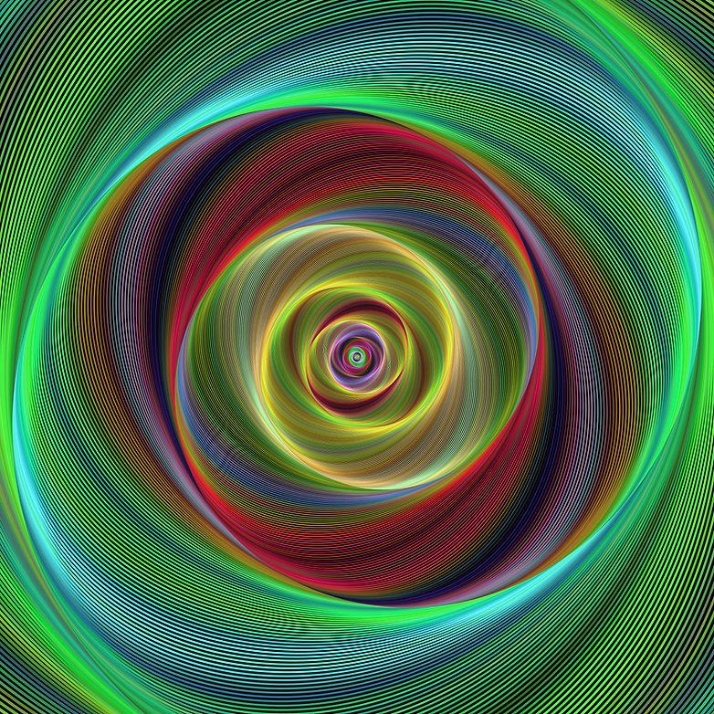 color wallpaper.jpg