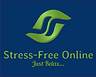 Stress-Free Online.PNG
