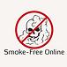 Smoke-Free Online.PNG
