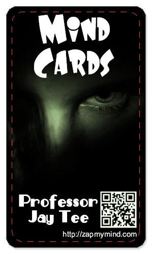 Card Frame.jpg