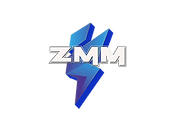 Zap My Mind 2020 Logo small.png