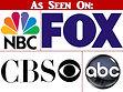 networks as seen on, medium.jpg