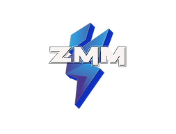 Zap My Mind 2020 Logo big.png