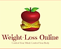 Weight-Loss Online.PNG