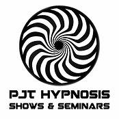 PJT Hypnosis, medium 1000x1000.jpg