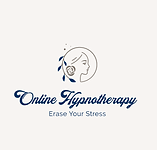 Online  hypnotherapy.PNG