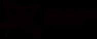 KFFRM_logo_sw.png