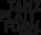 TPFRM_Logo_1c_schwarz_durchsichtiger Hintergrund.png