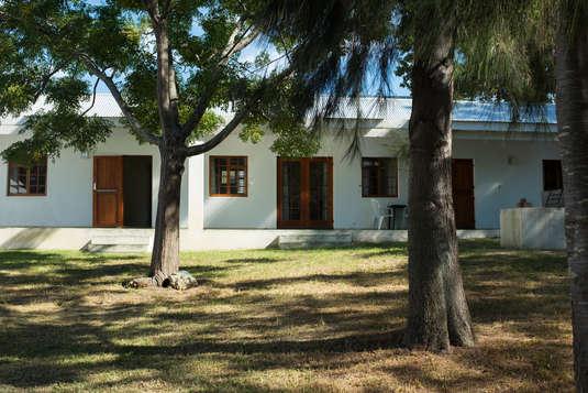 Cottages_053.jpg