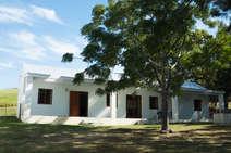 Cottages_047.jpg