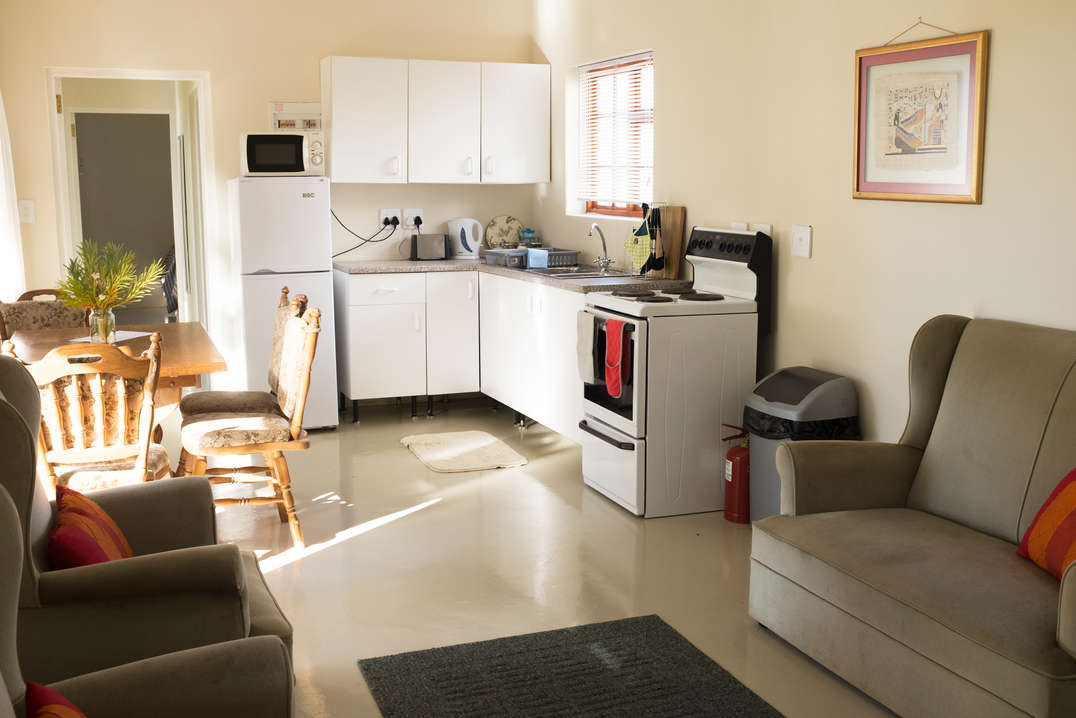 Cottages2.0_182.jpg