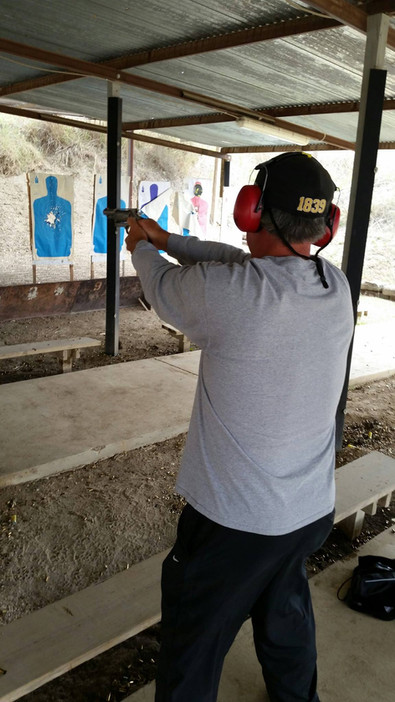 Home Protection Class