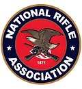 National-Rifle-Association.png