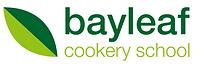bayfleaf cookery.PNG