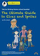 The ultimate guide to elves and sprites.