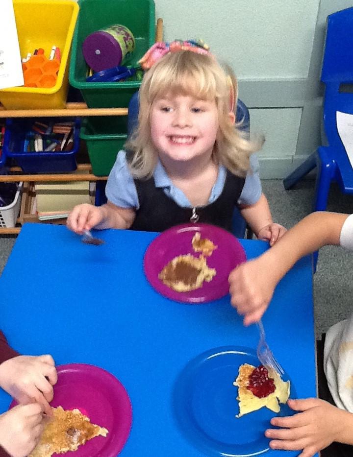 pancake reception 2.jpg