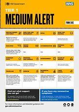 Tier 1 - Medium Alert Dec 2020.jpg