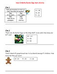 Y5 Easter Hunt Activity.PNG