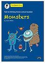Monsters.JPG