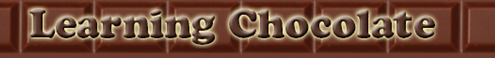 Learning chocolate.PNG
