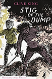 Stig of the Dump.png