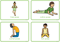 Yoga pose cards.PNG