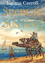 Secrets of a Sun King.png