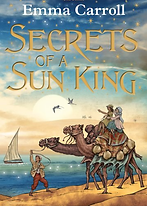 Secrets of a Sun King.png