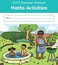 EYFS Maths.PNG