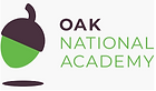 Oak academy logo.PNG