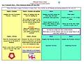 Year 5 summer homework menu 20.04.20.PNG