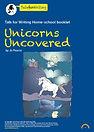 Unicorns Uncovered.JPG