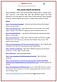 Home Learning Website Resources.PNG