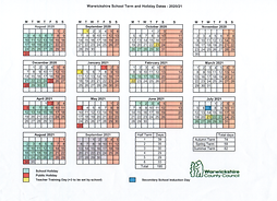 20_21 Calendar