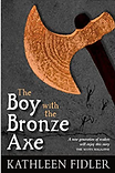 The Boy with The Bronze Axe.png