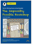Possible bookshop.JPG