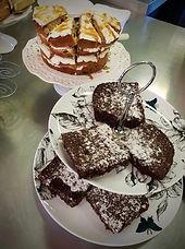 cake3.jpeg