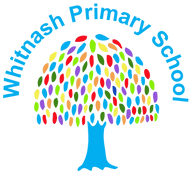 Logo with coloured leaves.png