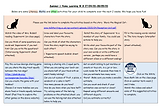 Rec home learning 27.04.20.PNG