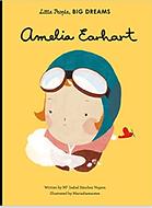 Amelia Earhart.png
