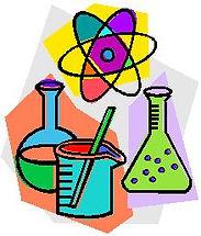 Science Clipart.jpg