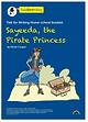 Sayeeda, The Pirate Princess.PNG