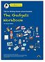 The Gadgets Workbook.PNG