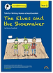 Elves and the shoemaker.PNG