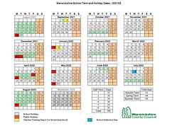 20.21 calendar.PNG