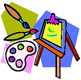 Art clipart.png