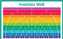 Fraction wall.PNG