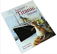 Sampsons Titanic Journey.png