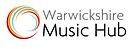 WCC Music Hub logo.PNG