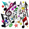 music clipart.PNG